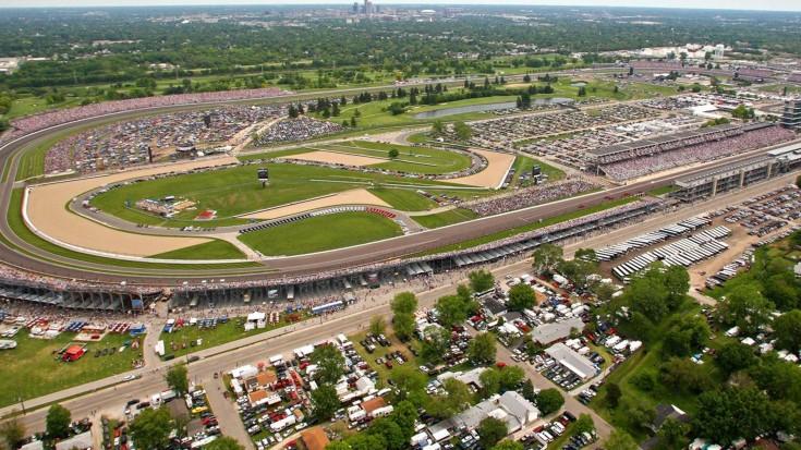 Indianapolis+circuit-1280x960-aug26 Aerial